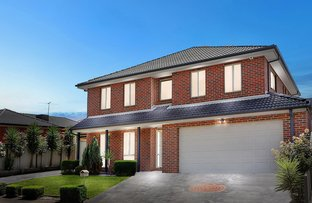 Picture of 23 Nesting Court, Epping VIC 3076
