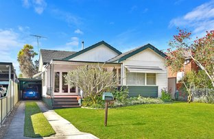 20 Marks Street, Chester Hill NSW 2162
