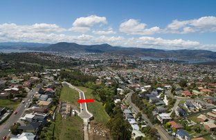 Picture of 77 Athleen Avenue, Lenah Valley TAS 7008