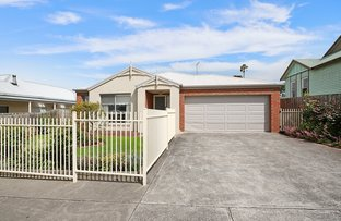 Picture of 1A Robinson Street, Camperdown VIC 3260