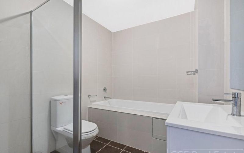155/23-35 Crane Road, Castle Hill NSW 2154, Image 2