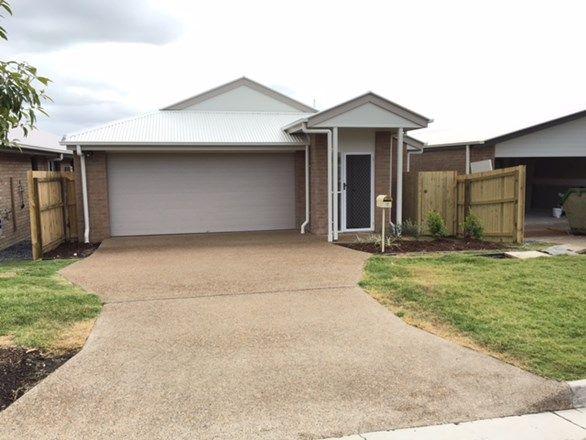 12 McVeigh Street, Pimpama QLD 4209, Image 0