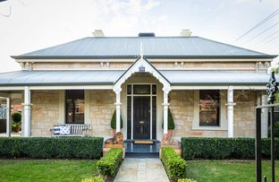 Picture of 136 Fisher Street, Malvern SA 5061