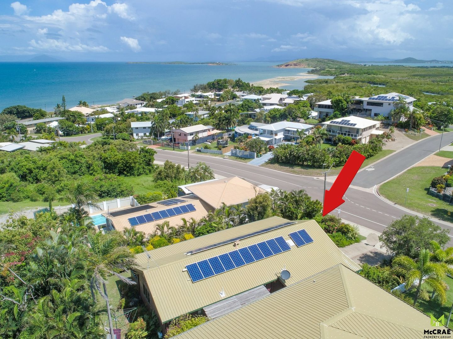 28 Rose Bay Road, Bowen QLD 4805, Image 1