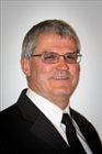 Rodney Youd, Sales representative