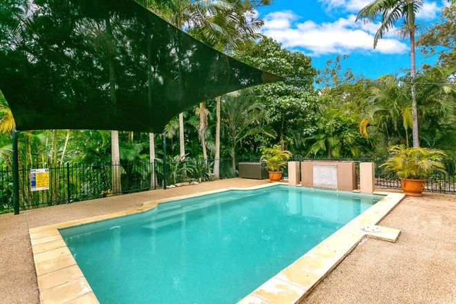 Picture of 116 The Panorama, TALLAI QLD 4213