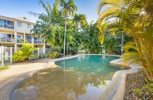 Picture of 4/11 Bridge Road, East Mackay QLD 4740
