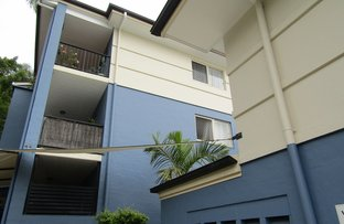 Picture of 3/10 Widdop Street, Clayfield QLD 4011