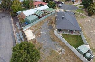 Picture of 11A DELATITE COURT, Wodonga VIC 3690