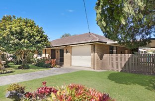 Picture of 3 Johnson Drive, West Ballina NSW 2478