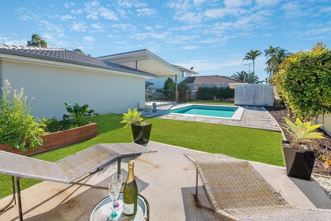 22 Verdon Street, Golden Beach QLD 4551, Image 0