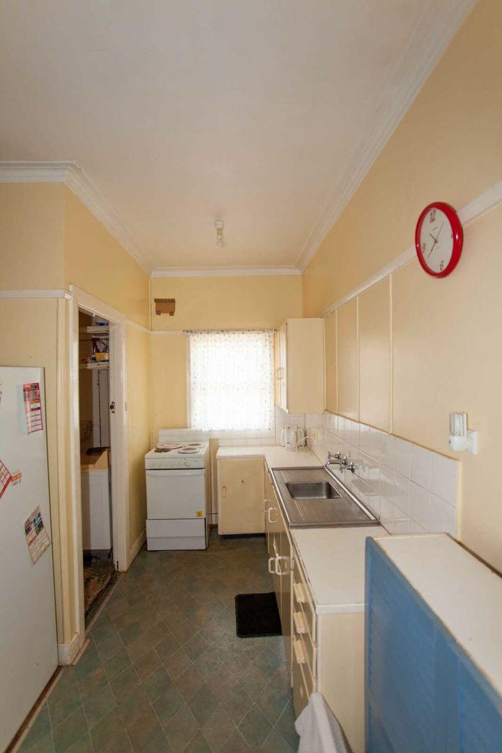 35 Short Street, Wellington NSW 2820, Image 2