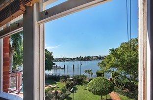 Picture of 65/53 Vernon Terrace, Teneriffe QLD 4005
