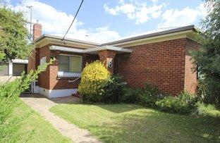 Picture of 8 Caroline Street, Orange NSW 2800