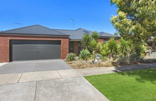 Picture of 8 Curzon Drive, Ocean Grove VIC 3226