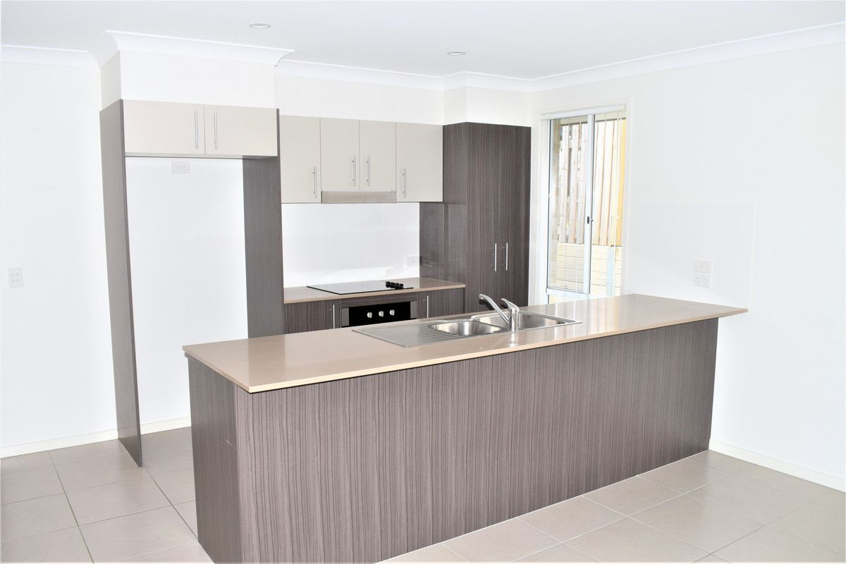 4 Archer Crescent, Redbank Plains QLD 4301, Image 1