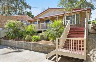 37 Dominic Drive, Batehaven NSW 2536