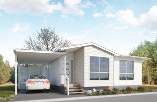 33/763 Zillmere Road, Aspley QLD 4034