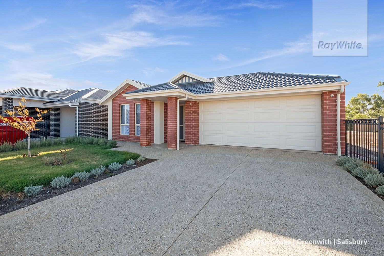 41 Vincent Road, Smithfield Plains SA 5114, Image 0