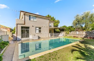 Picture of 159A Wardell Road, Earlwood NSW 2206