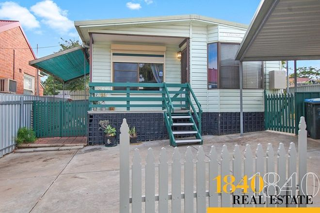 Picture of 19B Forrest Street, BLAIR ATHOL SA 5084