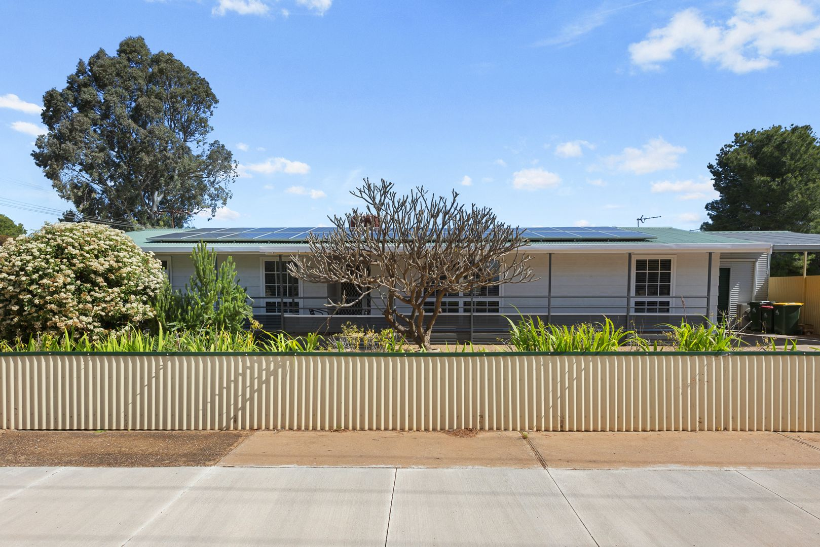 10 Darbon Terrace, Crystal Brook SA 5523, Image 1