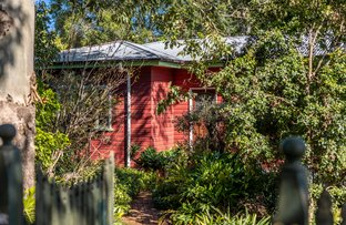 Picture of 83 MacKenzie Street, Mount Lofty QLD 4350