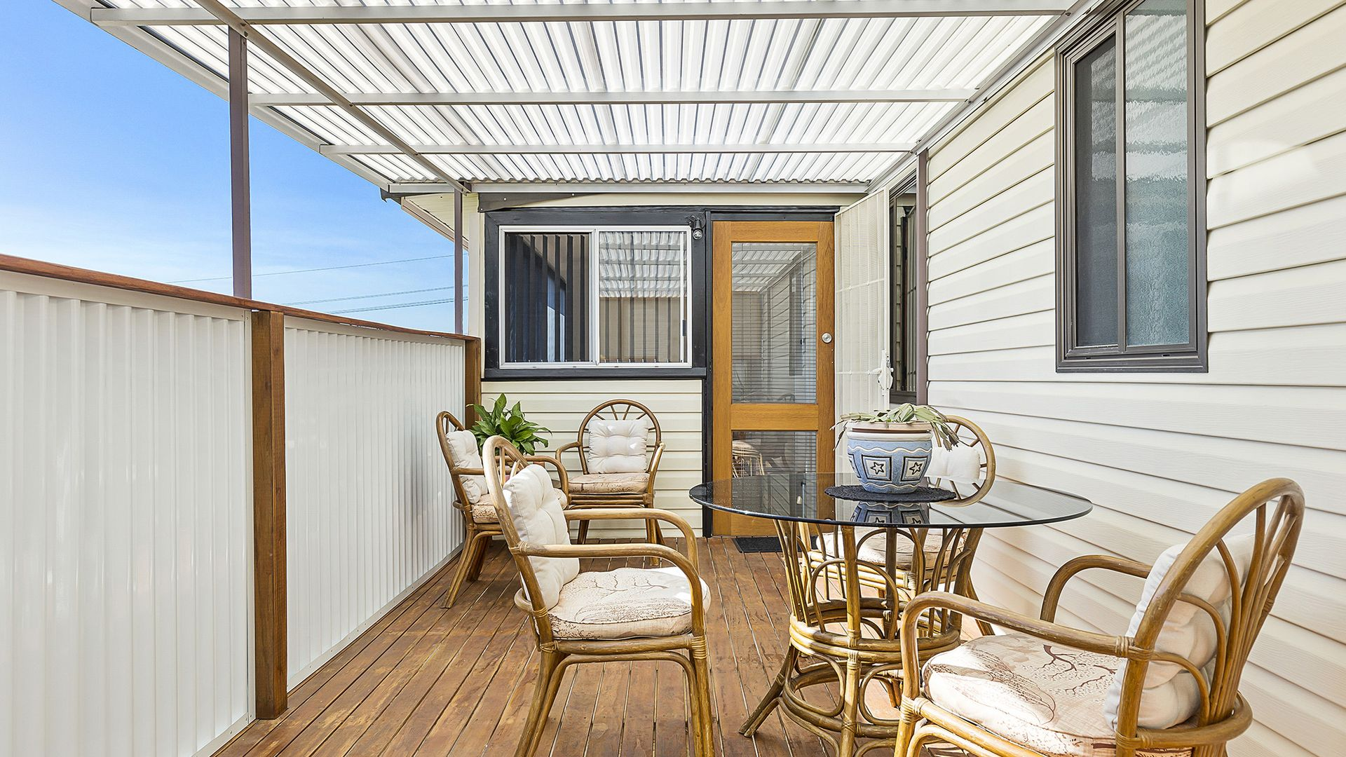 3 Finlay Street, Blacktown NSW 2148, Image 2