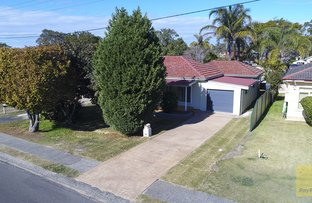 Picture of 30 Osborne Avenue, Umina Beach NSW 2257