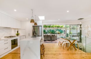 Picture of 15 Eungai Place, North Narrabeen NSW 2101