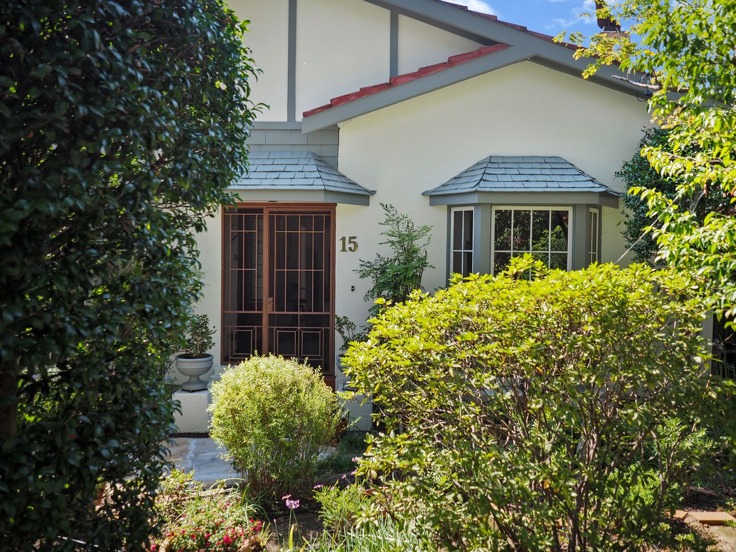 15 Stanley Street, Chatswood NSW 2067, Image 0