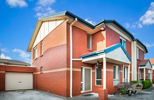 Picture of 3/71 Cumberland Road, Pascoe Vale VIC 3044