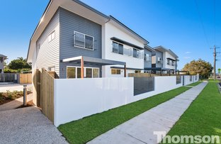 Picture of 4/512  Hornibrook Hwy, Brighton QLD 4017