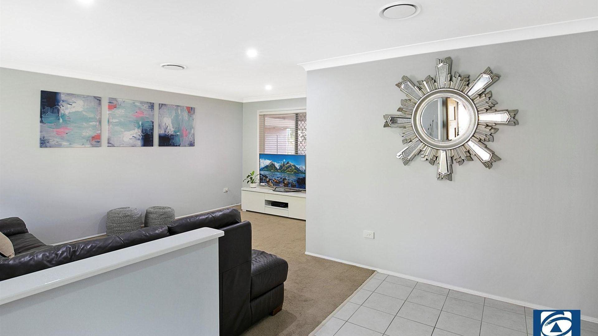 12 Grandis Crescent, Victoria Point QLD 4165, Image 1