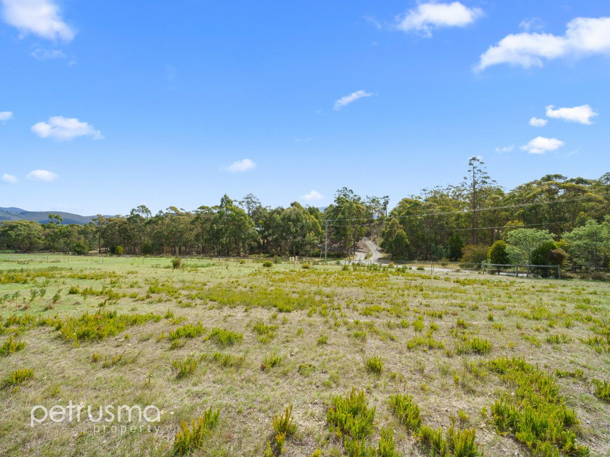 95 Olearia Drive, Howden TAS 7054, Image 0