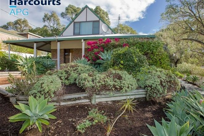 Picture of 16 Nyabing Way, WITHERS WA 6230