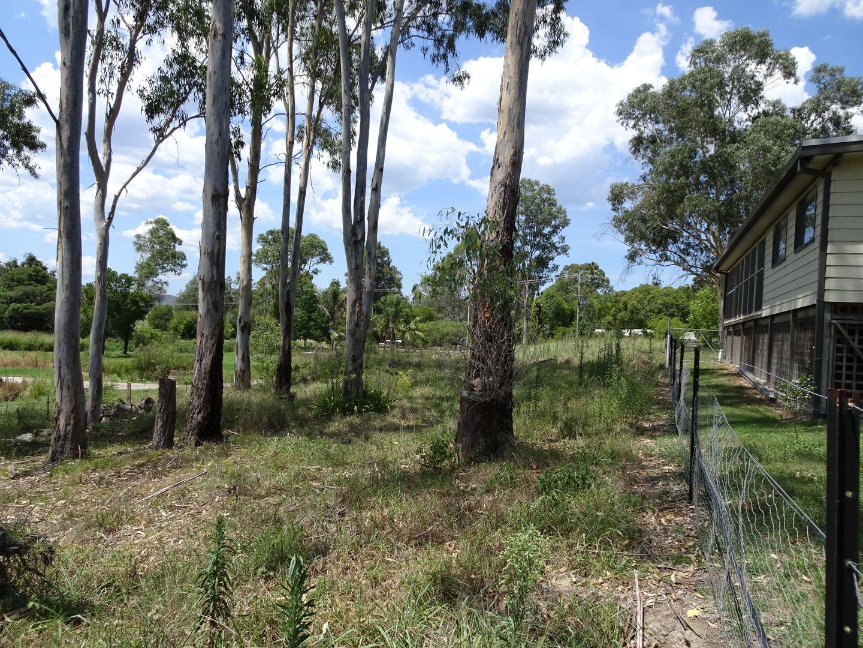 1361 Clarencetown Road, Seaham NSW 2324, Image 2