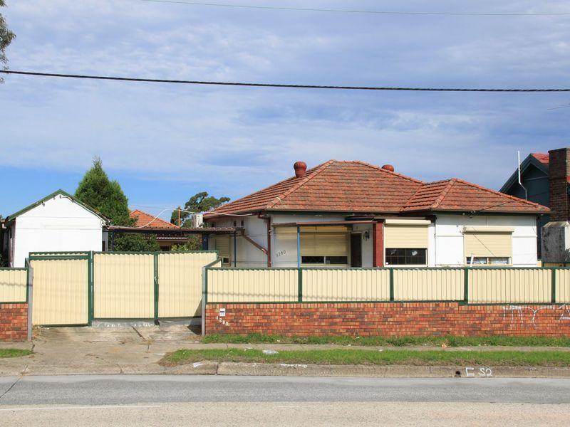 1280 Canterbury Rd, Roselands NSW 2196, Image 0
