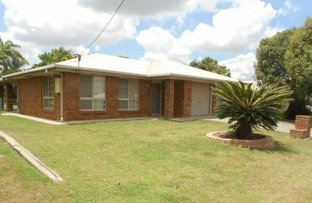 Picture of 386 Farm Street, Norman Gardens QLD 4701