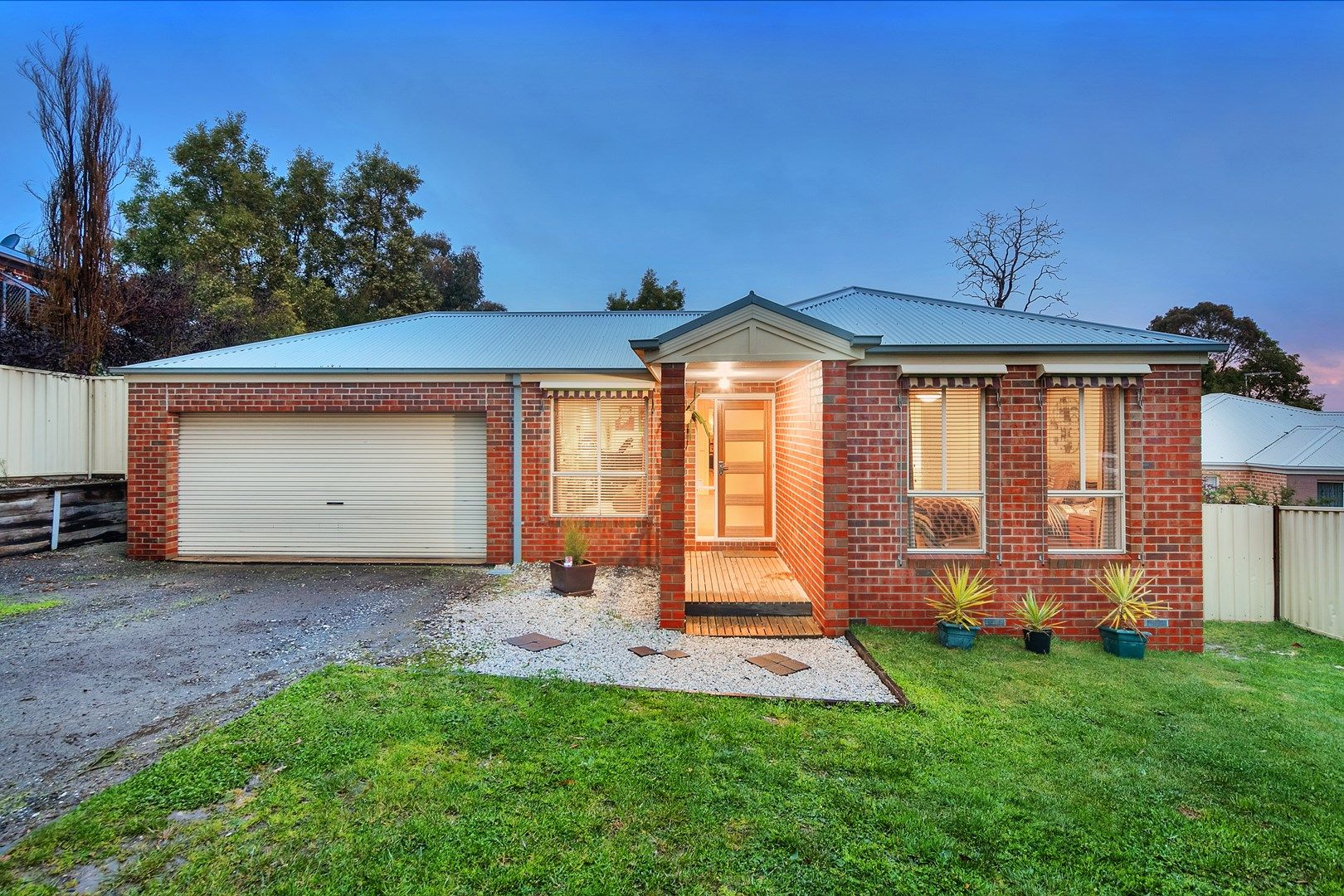3 Redwood Court, Mount Helen VIC 3350, Image 0