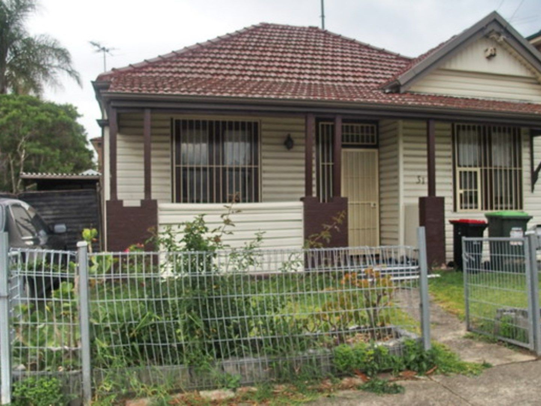51 Water Street, Lidcombe NSW 2141, Image 0