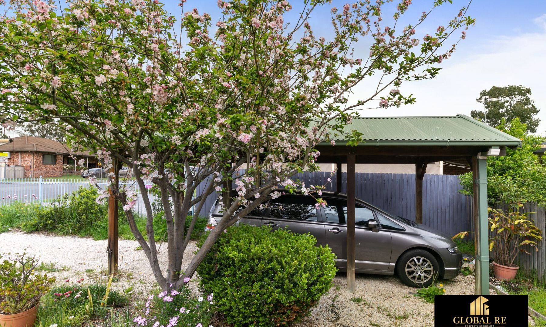 109 Melbourne Road, St Johns Park NSW 2176, Image 1