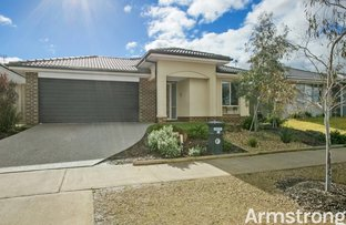 156 Warralily Boulevard, Armstrong Creek VIC 3217
