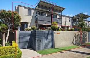 Picture of 15/1 Forbes Street, Carrington NSW 2294