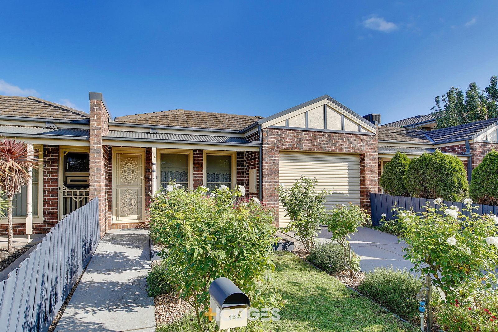 18A Christina Court, Werribee VIC 3030, Image 0
