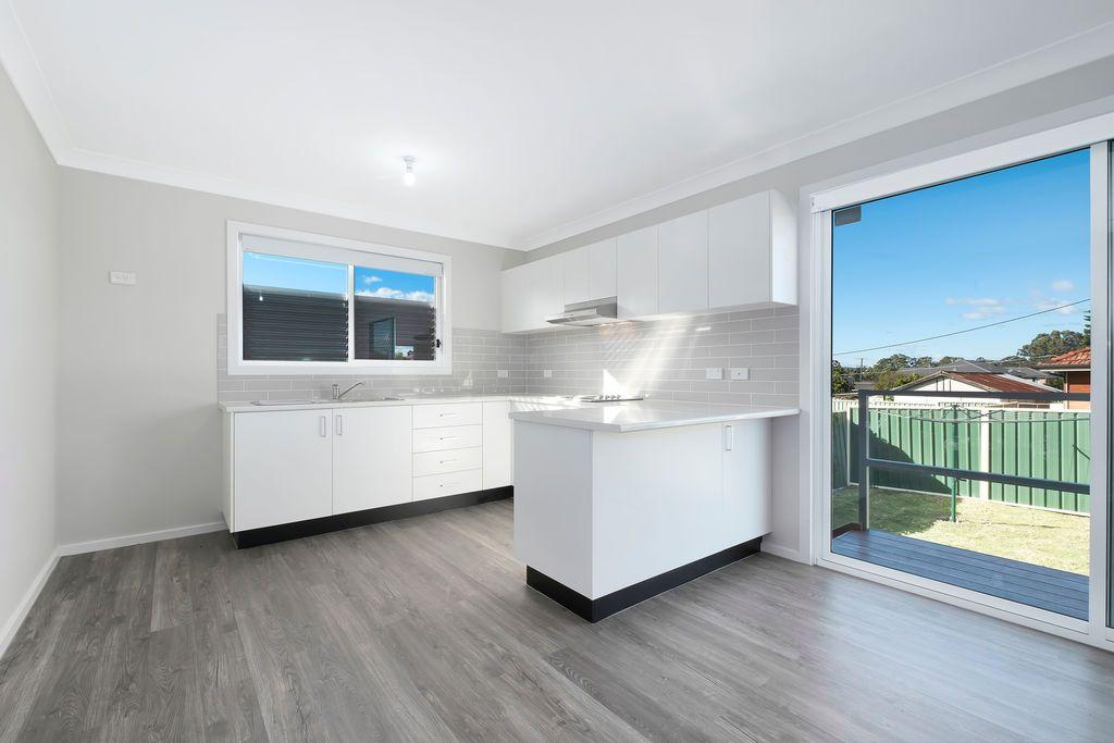 3a Penfold Street, Eastern Creek NSW 2766, Image 1