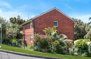 Picture of 4/24 Sheppard Street, West Wollongong NSW 2500