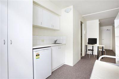 135/546 Flinders Street, Melbourne VIC 3000, Image 1