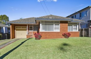 Picture of 13 Nardoo Crescent, Thirroul NSW 2515