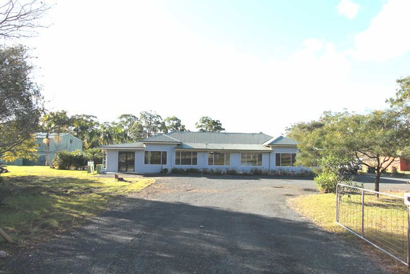 8 Failford Road, Darawank NSW 2428, Image 0